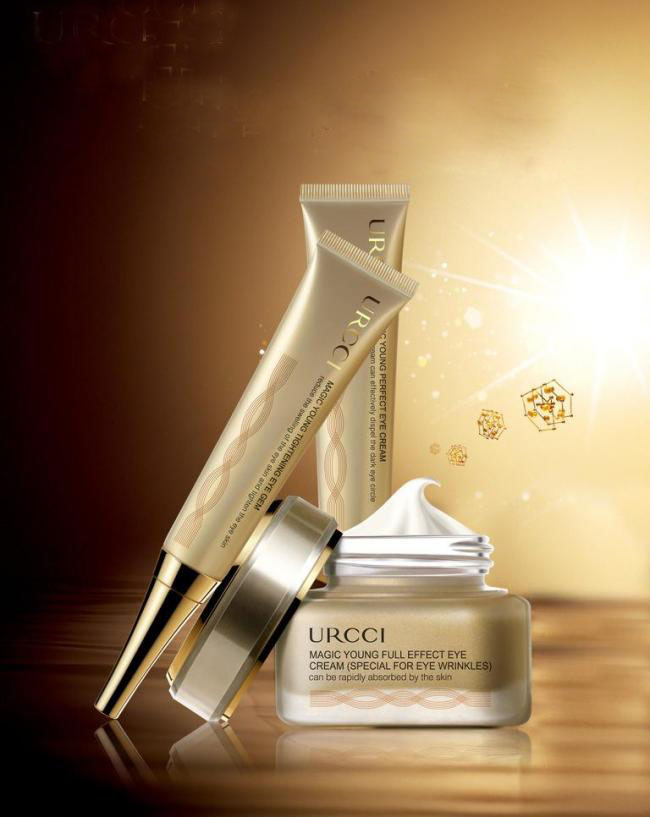 化妆品加工零售如何跟上消费主流 提高核心竞争力